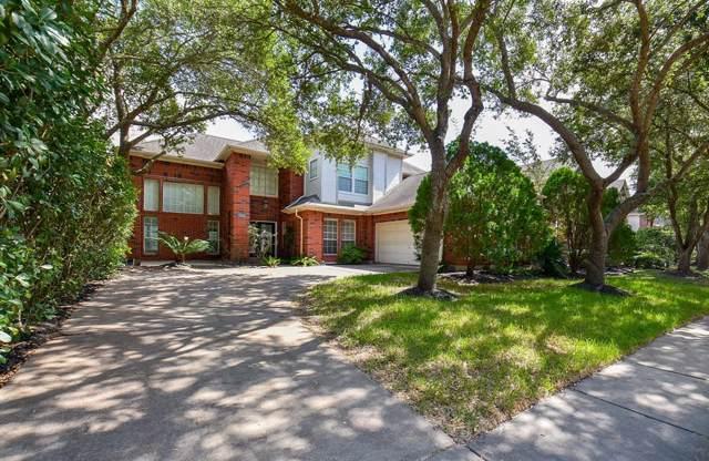6503 Taimer Court, Sugar Land, TX 77479 (MLS #20457321) :: Texas Home Shop Realty