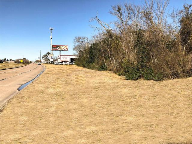 000 State Hwy 146, La Porte, TX 77571 (MLS #20466710) :: Texas Home Shop Realty