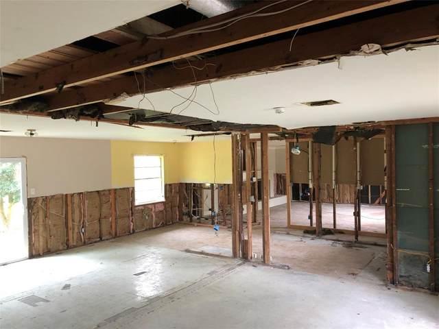 5703 Cerritos Drive, Houston, TX 77035 (MLS #20475106) :: Giorgi Real Estate Group