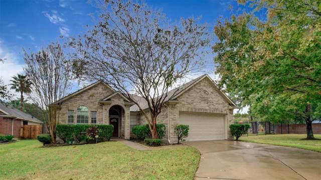 3523 Sweetspire Road, Katy, TX 77449 (MLS #20479694) :: Caskey Realty