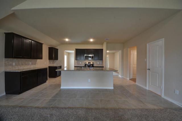 18630 Orono Ridge Trail, Richmond, TX 77407 (MLS #20488891) :: Texas Home Shop Realty