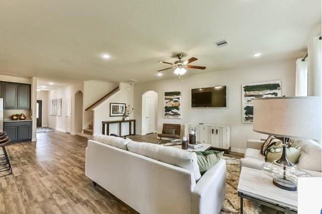 13230 Vallentine Row Drive, Houston, TX 77044 (MLS #20519466) :: Texas Home Shop Realty