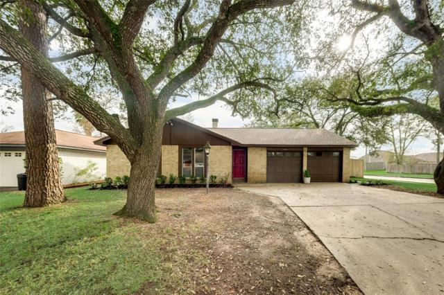 3543 Acorn Springs Lane, Spring, TX 77389 (MLS #20522464) :: Texas Home Shop Realty