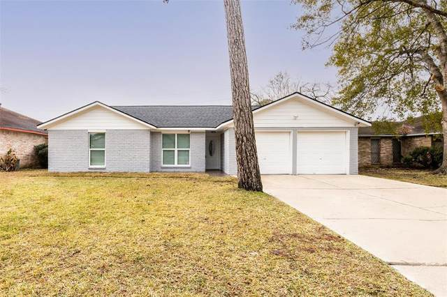 4726 Glendower Drive, Spring, TX 77373 (MLS #20530866) :: NewHomePrograms.com