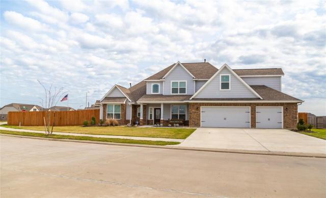 14115 Meadowlands Drive, Mont Belvieu, TX 77523 (MLS #20535464) :: Caskey Realty