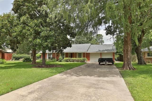 1831 Shadow Bend Drive, Houston, TX 77043 (MLS #20539731) :: NewHomePrograms.com LLC