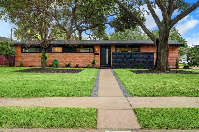 2422 Lazybrook Drive, Houston, TX 77008 (MLS #20541005) :: The SOLD by George Team