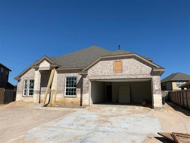 21018 Providence Bluff, Spring, TX 77379 (MLS #20558033) :: Giorgi Real Estate Group