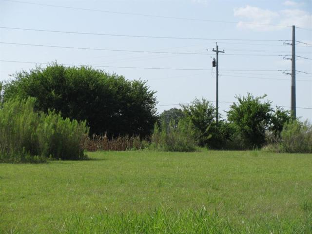 980 E IH 10 Highway Highway, Seguin, TX 78155 (MLS #20558868) :: The Heyl Group at Keller Williams