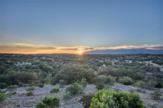 0000 County Road 430, Rocksprings, TX 78880 (MLS #20559919) :: The Heyl Group at Keller Williams