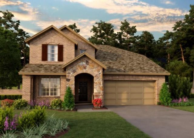 14007 Sunrise Arbor Ln, Cypress, TX 77429 (MLS #2057938) :: Texas Home Shop Realty