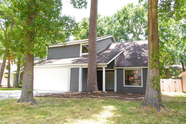 6 Kino Court, The Woodlands, TX 77380 (MLS #20579897) :: The Parodi Team at Realty Associates