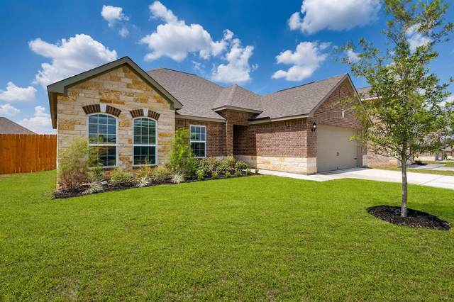 21311 Solstice Point Drive, Hockley, TX 77447 (MLS #20589858) :: The Property Guys