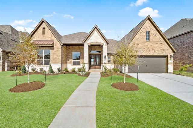 3322 Opal Stone Court, Kingwood, TX 77365 (MLS #20590567) :: Connell Team with Better Homes and Gardens, Gary Greene
