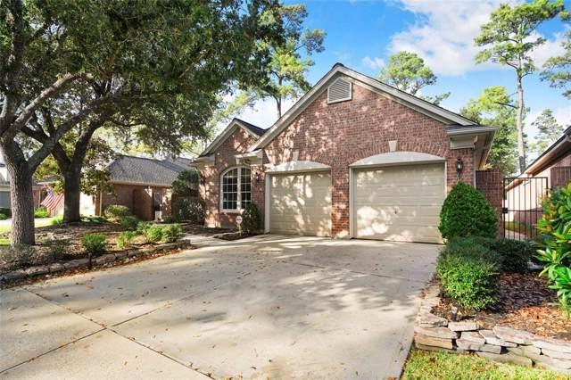 11727 Catrose Lane, Cypress, TX 77429 (MLS #20602978) :: Texas Home Shop Realty