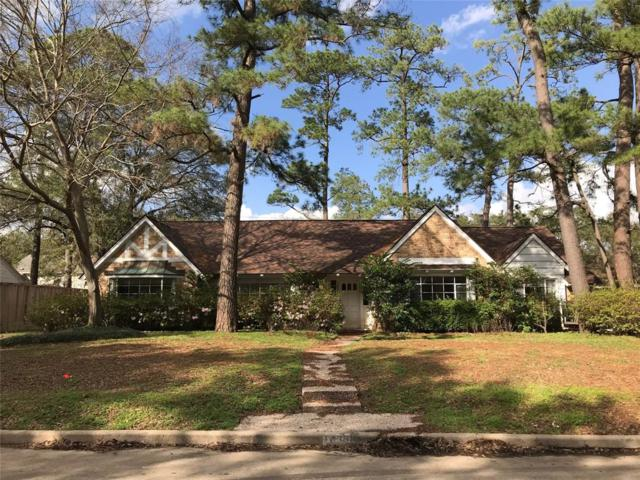 14354 Kellywood Lane, Houston, TX 77079 (MLS #20658291) :: Magnolia Realty