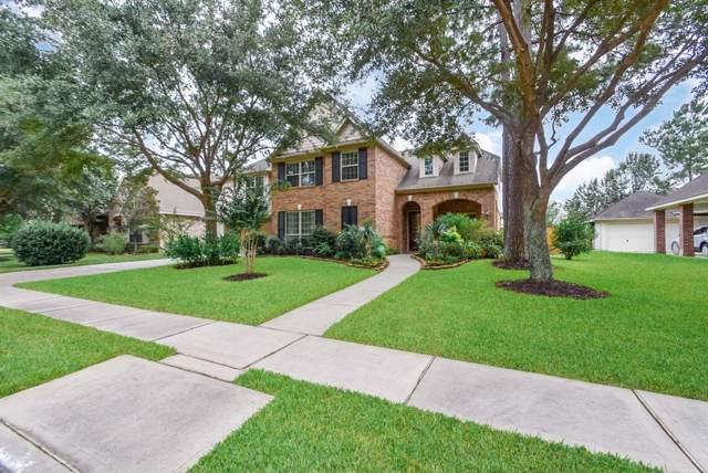 25301 Ramrock Drive, Porter, TX 77365 (MLS #20670147) :: Giorgi Real Estate Group