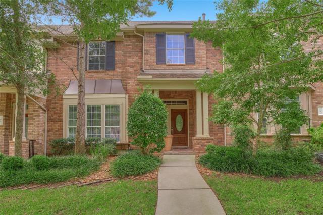 47 Crocus Petal Street, The Woodlands, TX 77382 (MLS #20672448) :: Texas Home Shop Realty
