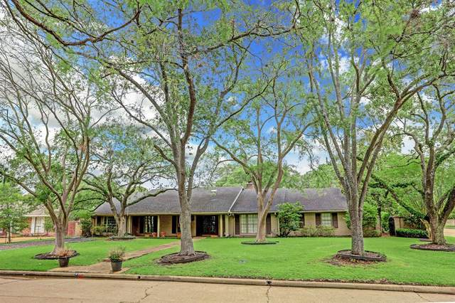 5702 Bayou Glen Road, Houston, TX 77057 (MLS #20674775) :: Keller Williams Realty