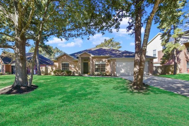 3511 Windhill Lane, Montgomery, TX 77356 (MLS #20683318) :: Magnolia Realty