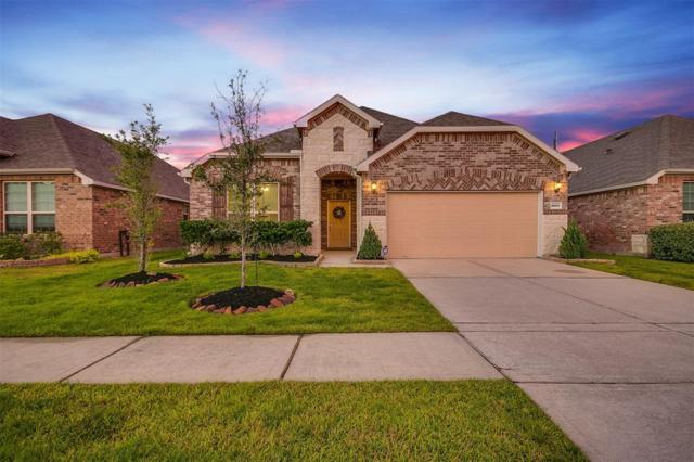 24614 Emerald Pool Falls Drive, Tomball, TX 77375 (MLS #20683997) :: Connect Realty