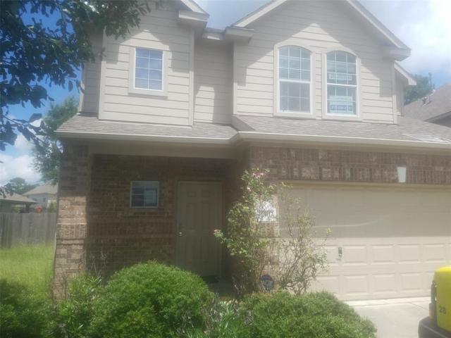 30903 Roadie Pass, Magnolia, TX 77355 (MLS #20689489) :: Texas Home Shop Realty