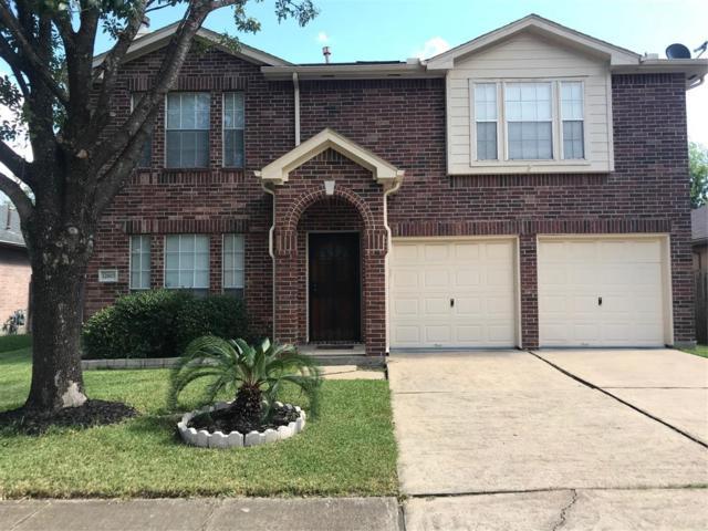 12603 Raia Lane, Houston, TX 77071 (MLS #20704661) :: Magnolia Realty
