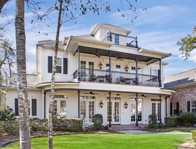 103 Windfair Loop, Montgomery, TX 77316 (MLS #20719543) :: Ellison Real Estate Team