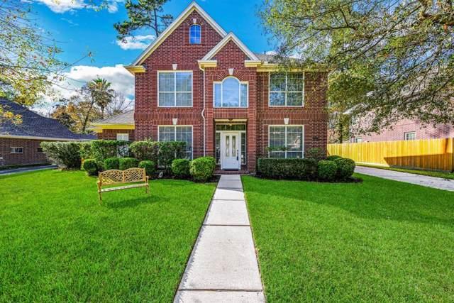 30307 Nanton Drive, Spring, TX 77386 (MLS #20735853) :: TEXdot Realtors, Inc.