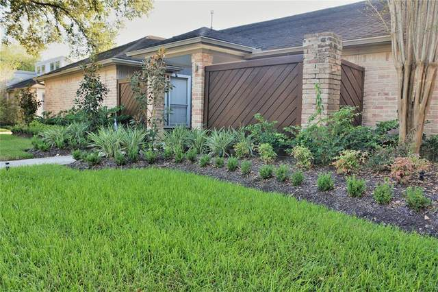 12414 Rockampton Drive, Houston, TX 77031 (MLS #20736720) :: The SOLD by George Team