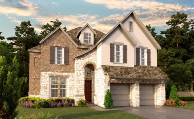 2823 Jehlon Lane, Conroe, TX 77385 (MLS #20737878) :: Giorgi Real Estate Group
