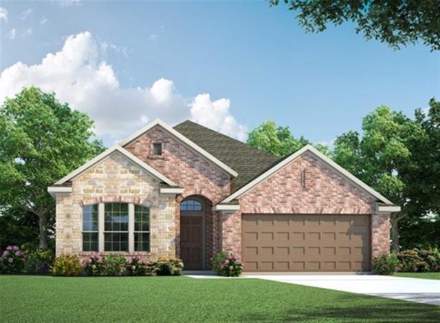 274 Trillium Park, Conroe, TX 77304 (MLS #20747159) :: Giorgi Real Estate Group