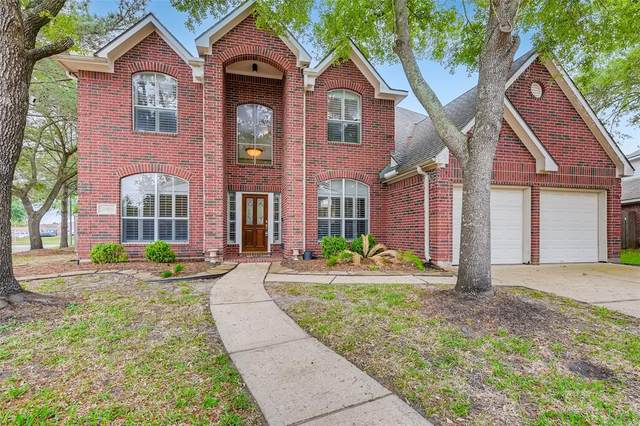 21903 Bend Willow Court, Katy, TX 77450 (MLS #20752844) :: Lisa Marie Group | RE/MAX Grand