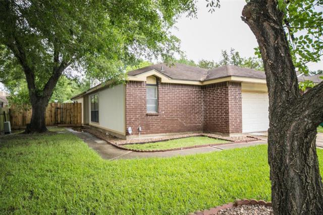 12724 Westpark Drive, Houston, TX 77082 (MLS #20753494) :: Texas Home Shop Realty