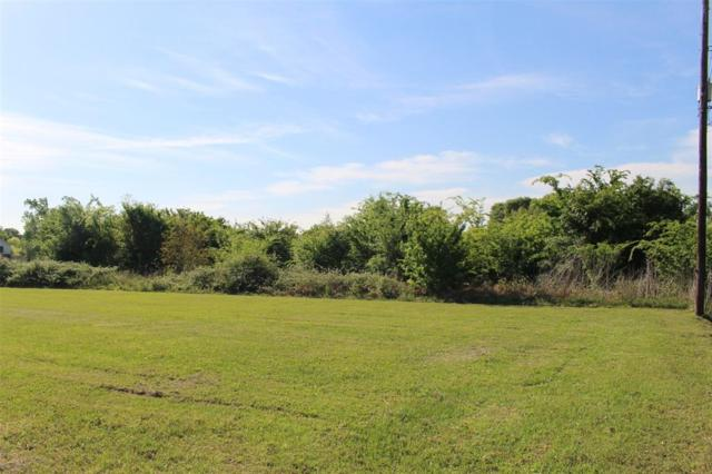 0000 South Drive, Houston, TX 77033 (MLS #20779900) :: REMAX Space Center - The Bly Team