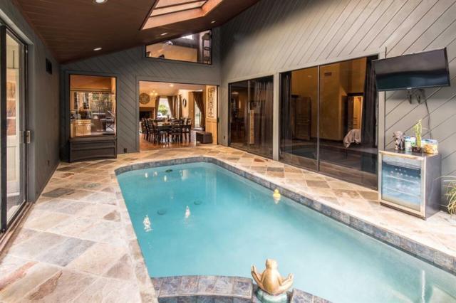 11627 Highgrove Drive, Houston, TX 77077 (MLS #20789881) :: Giorgi Real Estate Group