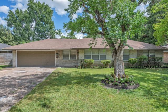 8714 Blankenship Drive, Houston, TX 77080 (MLS #20800669) :: Magnolia Realty