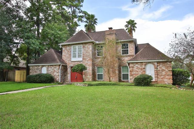 3602 Highfalls Drive, Houston, TX 77068 (MLS #20805942) :: Magnolia Realty