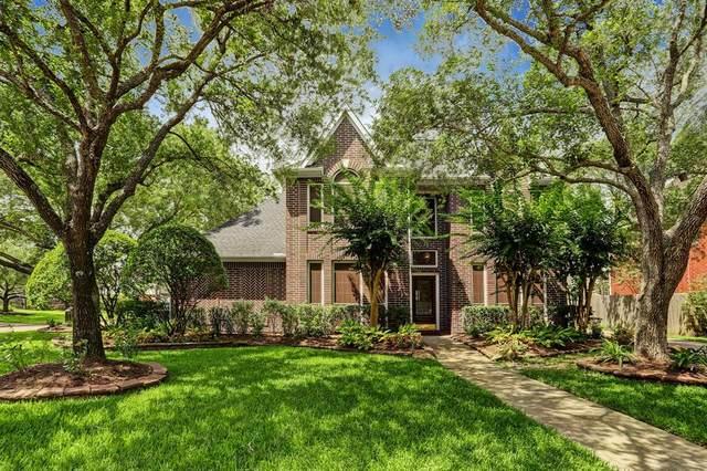 1403 Pambrooke Lane, Houston, TX 77094 (MLS #20808889) :: Michele Harmon Team