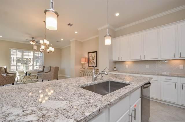1411 Adell Rose Lane, Houston, TX 77043 (MLS #20813617) :: Ellison Real Estate Team