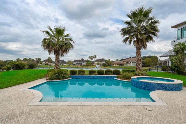 1915 Parklake Village Village, Katy, TX 77450 (MLS #20823862) :: Green Residential