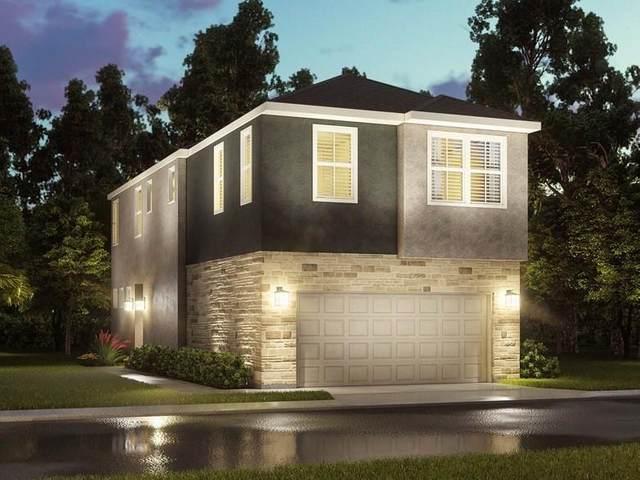 1902 La Magnolia Drive, Houston, TX 77023 (MLS #20825728) :: The Property Guys