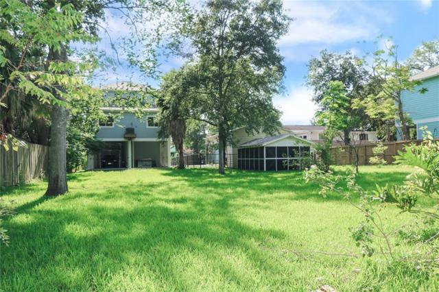 410 Clear Lake Road, Clear Lake Shores, TX 77565 (MLS #20827818) :: JL Realty Team at Coldwell Banker, United