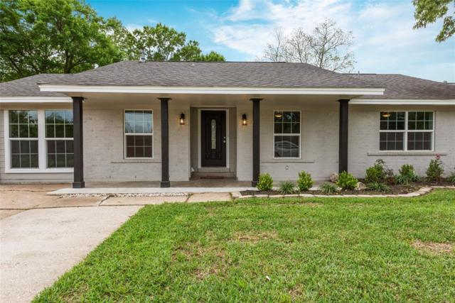 739 Overbluff Street, Channelview, TX 77530 (MLS #20851111) :: The Queen Team