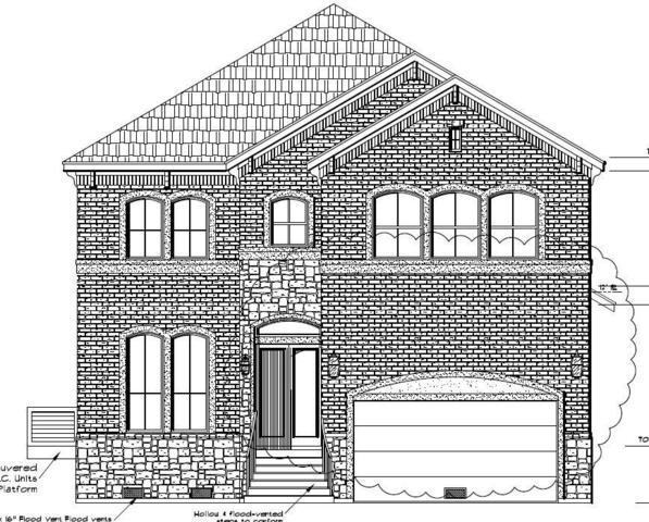 4337 Darsey Street, Bellaire, TX 77401 (MLS #20852221) :: Oscar Fine Properties