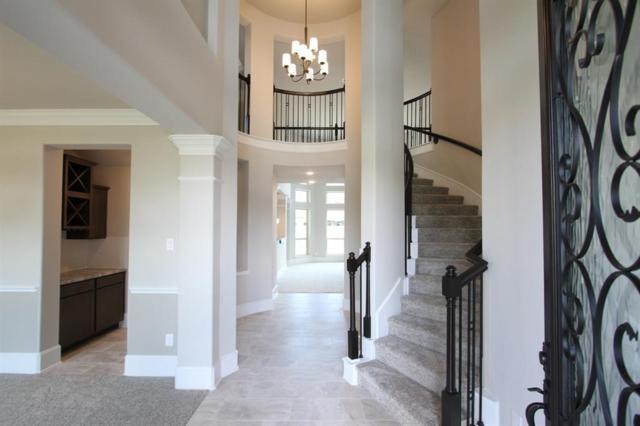 1625 Itzia Court, League City, TX 77573 (MLS #2085802) :: Texas Home Shop Realty