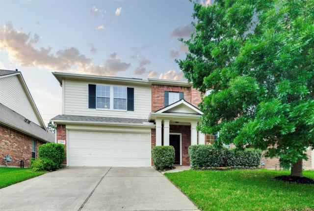 14611 Oaks Crossing Lane, Houston, TX 77070 (MLS #20861535) :: Texas Home Shop Realty