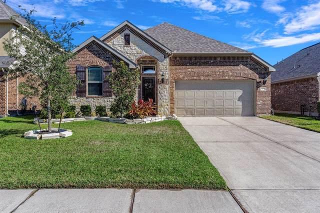 3047 Monticello Pines Lane, League City, TX 77573 (MLS #20870121) :: Texas Home Shop Realty