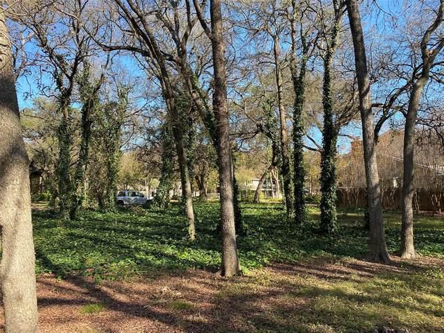 TBD Castle Dale Drive, Austin, TX 78748 (MLS #20880982) :: The Freund Group