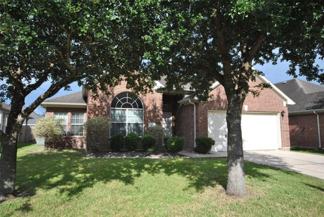 23718 Sawmill Pass, Spring, TX 77373 (MLS #20886809) :: Texas Home Shop Realty